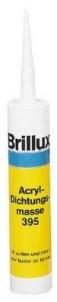 Acryl-Dichtungsmasse Knauf 310ml.weiss(baltas) Acrylic sealants