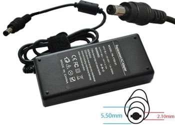 Adapteris POWERMAX AD. ACER/ASUS 19V 4.74A 5.5X2.1