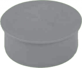 Aklė Magnaplast d 40 Internal sewerage aklės