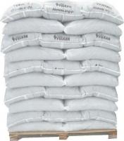 Akmens anglies'Vulkan Premium' paletė (1250kg) Solid fuel boilers
