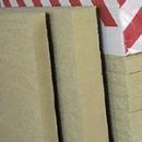Akmens vata Paroc ROS 30 50x1200x1800 sutapdintiems stogams