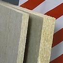 Akmens vata Paroc WAS 35t 50x600x1200 (vėdinamų pastų atitvaroms su stiklo audiniu) Akmens vata bendrai statybinei izoliacijai