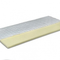 Anti Mattress RASA 195/200x90x4 cm