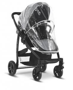 Apsauga nuo lietaus Graco vežimėliui