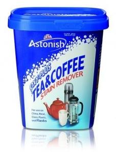 Arbatos ir kavos dėmių valiklis 0,35 ltr.