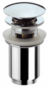 Automatinis ventilis praustuvo REMER d32, mod. 905 Tops, sithonia