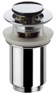 Automatinis ventilis praustuvo REMER d32, mod. 906 Tops, sithonia