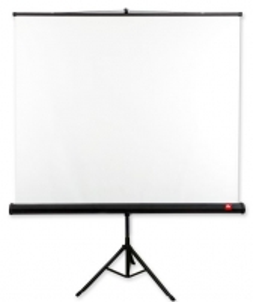 Avtek Tripod Standard 150 (1:1) Projektori