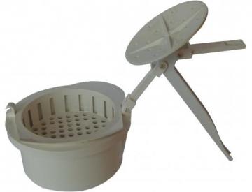 BETM Sunktuvas Food preparation appliances accessories
