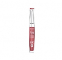 BOURJOIS Paris 3D Effet Gloss 03 Cosmetic 5,7ml Blizgesiai lūpoms