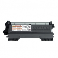 BROTHER TN2220 TONER CARTRIDGE 2600