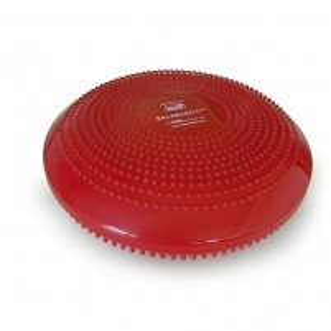 Balansavimo pagrindas, SISSEL Balancefit raudonas Balance products