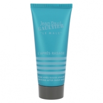 Balzamas po skutimosi Jean Paul Gaultier Le Male After shave balm 100ml