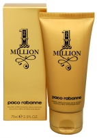Lotion balsam Paco Rabanne 1 Million After shave balm 75ml