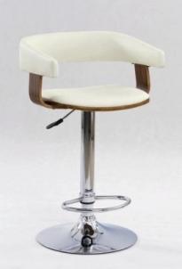Bar chair H-12 (nut)