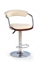 Bar chair H-19 Bars and restaurant chairs