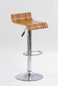 Baro kėdė H-5