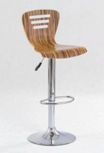 Baro kėdė H-6