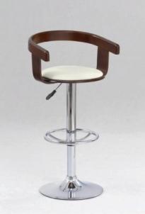 Bar chair H-8