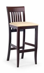Bar chair MIX HOKER