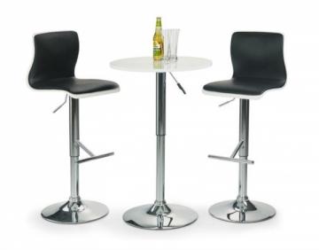Baro stalas SB-1 Bars and restaurant tables
