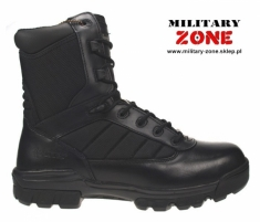 Batai Bates 2260 Tactical Sport 8 Shoes