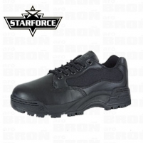 Batai Starforce COMMANDER LO 3624