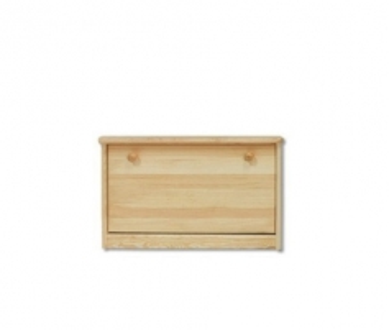 Batų dėžė SB117 Wooden shoe boxes