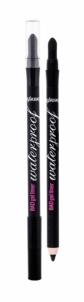 Benefit Bad Gal Liner Eye Pencil Black Waterproof Cosmetic 1,2g Akių pieštukai ir kontūrai