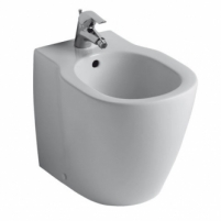 Bidė IDEAL STANDARD Connect pastatoma The bidet