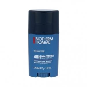 Biotherm Day Control Deodorant Stick Anti Perspirant Cosmetic 50ml