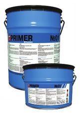Bituminis gruntas Praimer 20 l Membrane roofing products