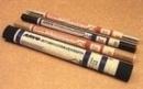 Bitumuotas popierius Priešvėjinė plėvelė