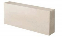 Blocks AEROC Classic 100 Aerated concrete blocks
