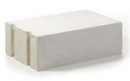 Blocks AEROC Eco Term Plus 500 Aerated concrete blocks