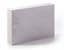 Blocks AEROC Element 50 Aerated concrete blocks