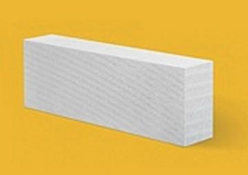 Blokeliai YTONG PP4/0.6 599x199x115 Akyto betono blokeliai
