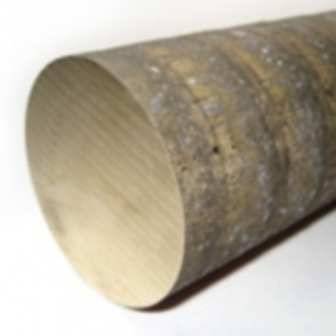 Bronzos strypas diam.21, OCS5-5-5 Bronza