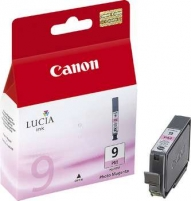 CANON INK BJ PGI-9 PHOTO MAGENTA