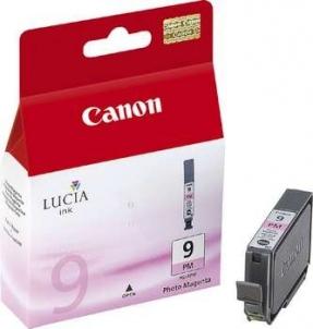 CANON INK BJ PGI-9 PHOTO MAGENTA Toners and cartridges