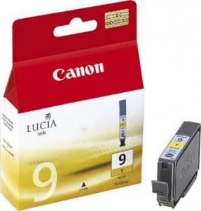 CANON INK BJ PGI-9 YELLOW