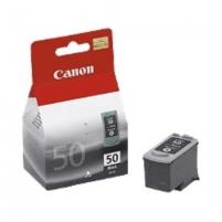 CANON PG-50 BLACK