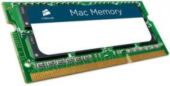 CORSAIR DDR3-1066 1*4GB SODIMM APPLE