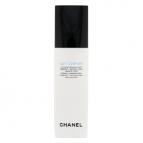 Chanel Lait Confort Cleansing Milk Cosmetic 150ml Facial cleansing