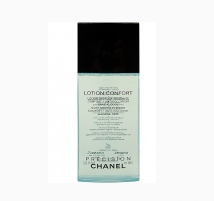 Chanel Lotion Confort Alcohol Free Cosmetic 200ml Facial cleansing