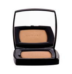 Chanel Poudre Universelle Compacte No.40 Dore Cosmetic 15g Пудра для лица