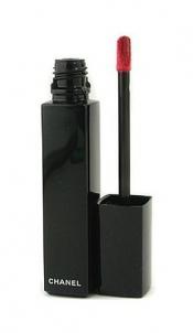 Chanel Rouge Allure Lip Gloss Cosmetic 8g Blizgesiai lūpoms