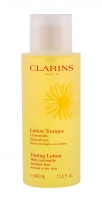 Clarins Toning Lotion Alcohol Free Normal Dry Skin Cosmetic 400ml Facial cleansing