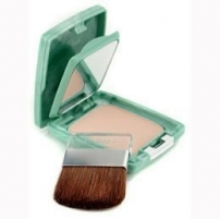 Clinique Almost Powder Makeup 03 SPF15 Cosmetic 9g Pudra veidui