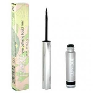 Clinique Eye Defining Liquid Liner Cosmetic 3,1g Akių pieštukai ir kontūrai